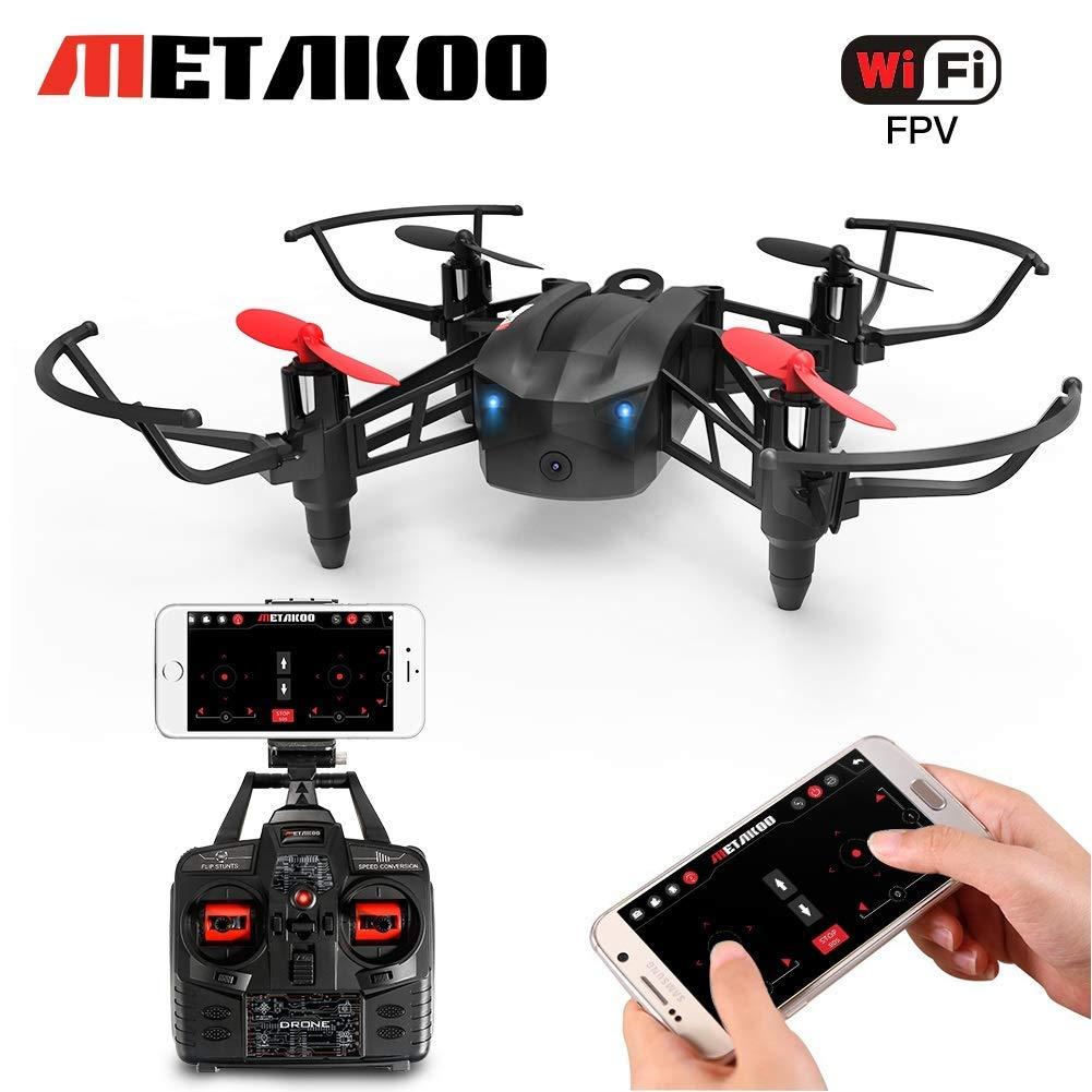 Metakoo Drohne mit HD Kamera