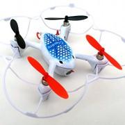 quadrocopter-schnaeppchen